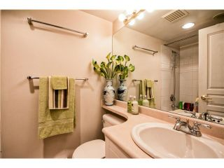 Photo 16: # 303 108 E 14TH ST in North Vancouver: Central Lonsdale Condo for sale : MLS®# V1122218