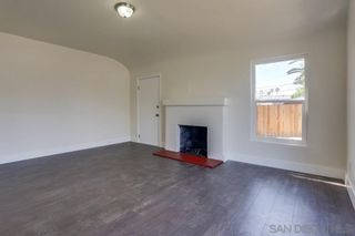 Photo 6: NORTH PARK Property for sale: 3731-77 Dwight St in San Diego