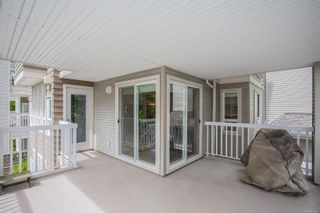 Photo 27: 205 5685 Edgewater Lane in : Na North Nanaimo Condo for sale (Nanaimo)  : MLS®# 879392