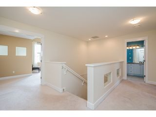 """Photo 29: 20528 68 Avenue in Langley: Willoughby Heights House for sale in """"TANGLEWOOD"""" : MLS®# R2569820"""