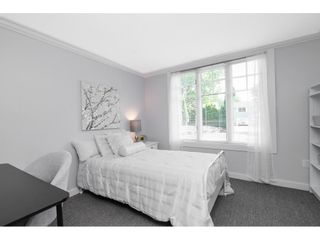 """Photo 27: 18331 63 Avenue in Surrey: Cloverdale BC House for sale in """"Cloverdale"""" (Cloverdale)  : MLS®# R2588256"""