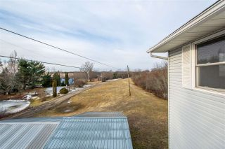 Photo 25: 1634 Avondale Road in Mantua: 403-Hants County Residential for sale (Annapolis Valley)  : MLS®# 202004668