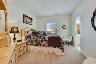 Photo 31: 30 MT GIBRALTAR Heights SE in Calgary: McKenzie Lake Detached for sale : MLS®# A1055228