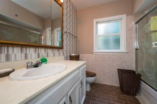Photo 11: 1441 W 49TH Avenue in Vancouver: South Granville House for sale (Vancouver West)  : MLS®# R2554843