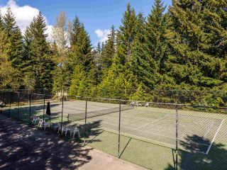 """Photo 14: 21 6125 EAGLE Drive in Whistler: Whistler Cay Heights Townhouse for sale in """"Smoketree"""" : MLS®# R2597965"""
