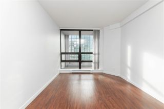 "Photo 10: 2008 938 SMITHE Street in Vancouver: Downtown VW Condo for sale in ""Electric Avenue"" (Vancouver West)  : MLS®# R2526507"