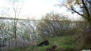 Photo 4: 472 Lake Road in Fort San: Lot/Land for sale : MLS®# SK859314