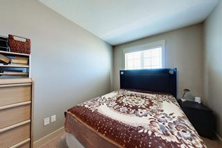 Photo 15: 248 Cascades Pass: Chestermere Row/Townhouse for sale : MLS®# A1096095