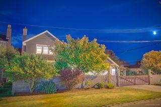 "Photo 4: 11120 6TH Avenue in Richmond: Steveston Village House for sale in ""Historic Steveston Village"" : MLS®# R2404732"