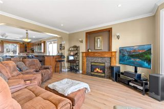 Photo 8: 2915 KEETS Drive in Coquitlam: Ranch Park House for sale : MLS®# R2558007