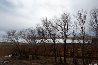 Photo 17: Dean Farm in Willow Bunch: Farm for sale (Willow Bunch Rm No. 42)  : MLS®# SK845280