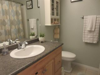 Photo 23: 5315 60 Street: Redwater House for sale : MLS®# E4227452