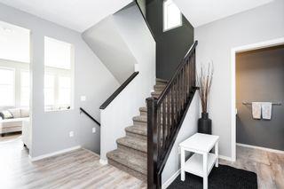 Photo 4: 230 Edward Turner Drive in Winnipeg: Sage Creek House for sale (2K)  : MLS®# 202006143