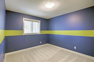 Photo 31: 193 Tuscarora Place NW in Calgary: Tuscany Detached for sale : MLS®# A1150540