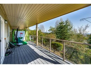 Photo 33: 102 2979 PANORAMA Drive in Coquitlam: Westwood Plateau Townhouse for sale : MLS®# R2566912