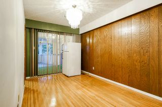 Photo 6: 4665 BALDWIN Street in Vancouver: Victoria VE House for sale (Vancouver East)  : MLS®# R2533810
