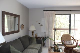 "Photo 5: 210 33490 COTTAGE Lane in Abbotsford: Central Abbotsford Condo for sale in ""Cottage Lane"" : MLS®# R2567798"