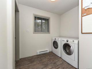 Photo 26: 4808 Alton Pl in COURTENAY: CV Courtenay East House for sale (Comox Valley)  : MLS®# 803275