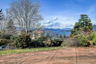 Photo 23: 1538 WESTERN Crescent in Vancouver: University VW House for sale (Vancouver West)  : MLS®# R2619259
