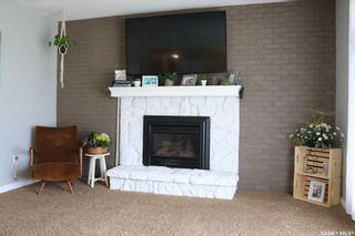 Photo 7: 362 34th Street in Battleford: Residential for sale : MLS®# SK859358