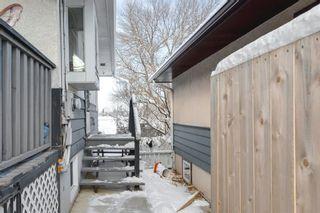 Photo 37: 855 13 Avenue NE in Calgary: Renfrew Detached for sale : MLS®# A1064139