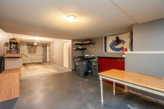"""Photo 22: 26 15075 60 Avenue in Surrey: Sullivan Station Townhouse for sale in """"NATURE'S WALK"""" : MLS®# R2560765"""