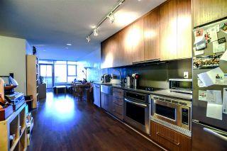 Photo 5: 302 251 E 7TH AVENUE in Vancouver: Mount Pleasant VE Condo for sale (Vancouver East)  : MLS®# R2126786