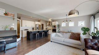 Photo 5: 20543 97 Avenue in Edmonton: Zone 58 House for sale : MLS®# E4264979