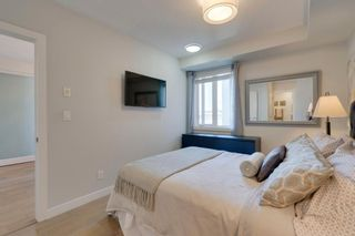 Photo 17: 312 836 Royal Avenue SW in Calgary: Lower Mount Royal Apartment for sale : MLS®# A1052215