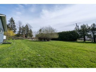 Photo 28: 15222 HARRIS Road in Pitt Meadows: West Meadows House for sale : MLS®# R2561730