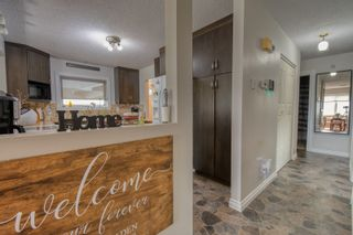 Photo 9: 878 10th Street NW in Portage la Prairie: House for sale : MLS®# 202111997