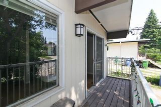 Photo 26: 404 28 Avenue NE in Calgary: Winston Heights/Mountview Semi Detached for sale : MLS®# A1117362