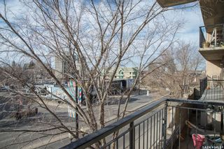 Photo 23: 304 611 University Drive in Saskatoon: Nutana Residential for sale : MLS®# SK849256