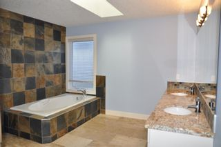 Photo 21: 340 Everglade Circle SW in Calgary: Evergreen Detached for sale : MLS®# A1073178