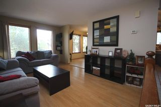 Photo 3: 451 Ball Way in Saskatoon: Silverwood Heights Residential for sale : MLS®# SK872262