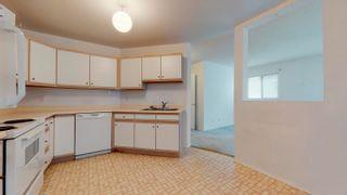Photo 11: 203 10810 86 Avenue in Edmonton: Zone 15 Condo for sale : MLS®# E4266075