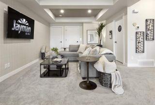 Photo 20: 122 Edgewater Circle: Leduc House for sale : MLS®# E4224001