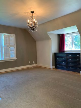 Photo 12: 7307 ANGUS Drive in Vancouver: South Granville House for sale (Vancouver West)  : MLS®# R2131881