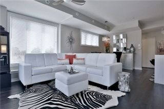 Photo 5: 145 Long Branch Ave Unit #18 in Toronto: Long Branch Condo for sale (Toronto W06)  : MLS®# W3985696