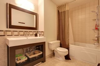 Photo 17: 19 828 Coach Bluff CR SW in Calgary: Townhouse for sale : MLS®# C3604172