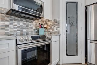 Photo 8: 32 Citadel Ridge Place NW in Calgary: Citadel Detached for sale : MLS®# A1070239