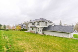 "Photo 2: 25480 BOSONWORTH Avenue in Maple Ridge: Thornhill MR House for sale in ""The Summit at Grant Hill"" : MLS®# R2354121"