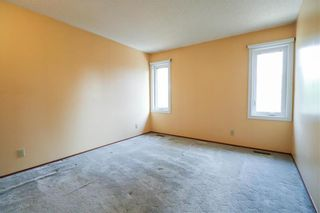 Photo 18: 87 Charbonneau Crescent in Winnipeg: Island Lakes Residential for sale (2J)  : MLS®# 202119408