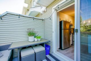 """Photo 16: 69 15155 62 A Avenue in Surrey: Sullivan Station Townhouse for sale in """"Oaklands"""" : MLS®# R2608117"""