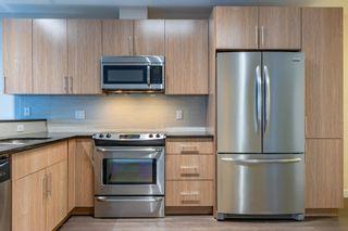Photo 6: 218 10811 72 Avenue in Edmonton: Zone 15 Condo for sale : MLS®# E4265370