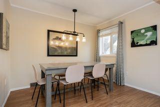 Photo 8: 788 Atlantic Avenue in Winnipeg: Sinclair Park House for sale (4C)  : MLS®# 202025115