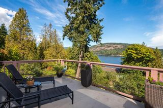Photo 15: 206 Roland Rd in : GI Salt Spring House for sale (Gulf Islands)  : MLS®# 886218