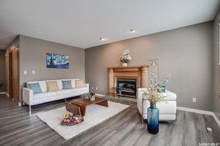 Photo 17: 218 Morrison Court in Saskatoon: Arbor Creek Residential for sale : MLS®# SK821914
