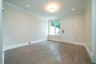 Photo 19: 4214 W 14TH AVENUE in Vancouver: Point Grey House for sale (Vancouver West)  : MLS®# R2506152