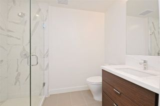 """Photo 17: 706 4083 CAMBIE Street in Vancouver: Cambie Condo for sale in """"Cambie Star"""" (Vancouver West)  : MLS®# R2242949"""